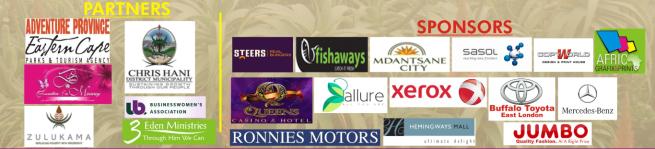 mis ec sponsors