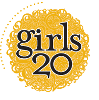 girls20-logo_rev2014-w