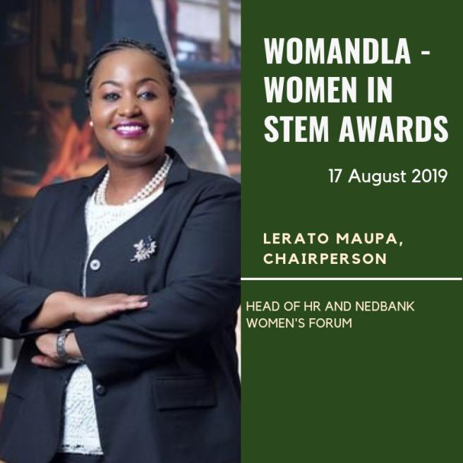 lerato- women in Stem awards (1).png