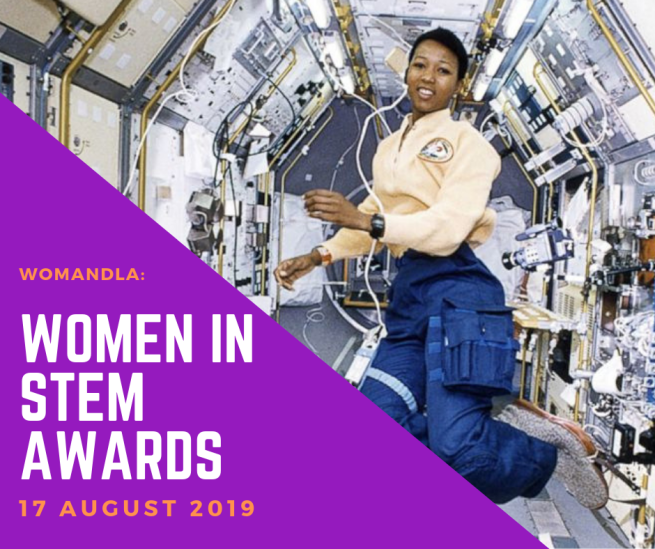 WOMEN IN STEM AWARDS (1)